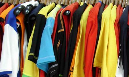 Что такое экспертиза одежды