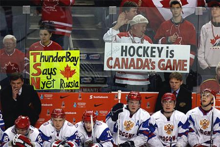 Побееееееедааааааа! Молодежная сборная России по хоккею стала чемпионом мира! — фото 2