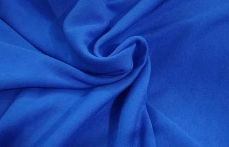Из какого текстиля одежда лучше