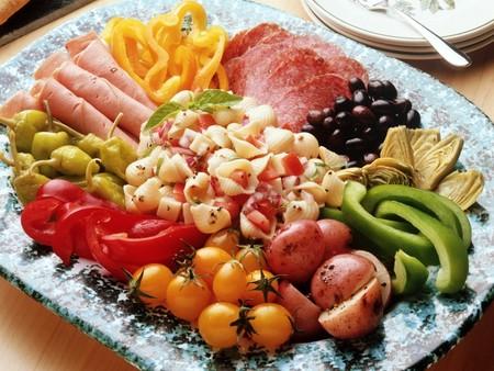 Основные преимущества доставки еды