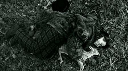 Dead man. Или путешествие не совсем живого Джонни Деппа с Никто в Никуда — фото 6