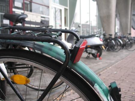 Велосипеды, велосипеды, велосипеды