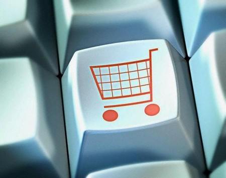 Как покупать товары в США через Интернет