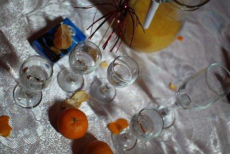 Корпоративный Новый год это... — фото 11