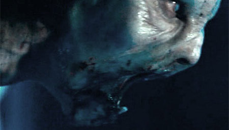 Спуск в космос. Пандорум — фото 6