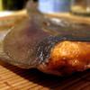 Соленое к светлому. Лучшая рыба к пиву. История с продолжением