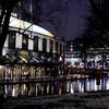 Сердца в Амстердаме