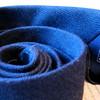 Шерстяной галстук Massimo Dutti