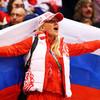 Разгром не в нашу пользу. Россия проигрывает Канаде в Канаде