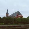 Очарование Балтийского взморья