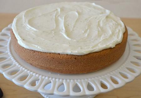 Торт Вкус тропиков — фото 21