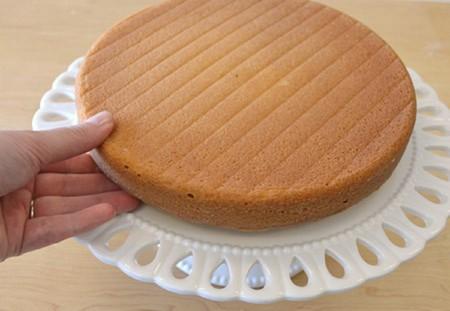 Торт Вкус тропиков — фото 18