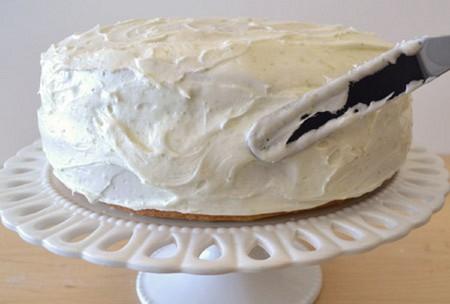 Торт Вкус тропиков — фото 23