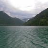 Удивительная Абхазия