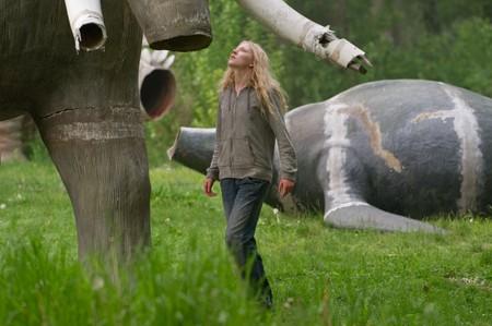 Ханна. Совершенное оружие (Hanna) 2011 — фото 6