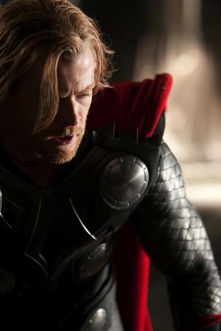 Тор (Thor) 2011 — фото 6