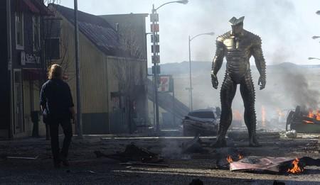 Тор (Thor) 2011 — фото 8