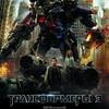 «Трансформеры 3: Темная сторона Луны» (Transformers: Dark Of The Moon)