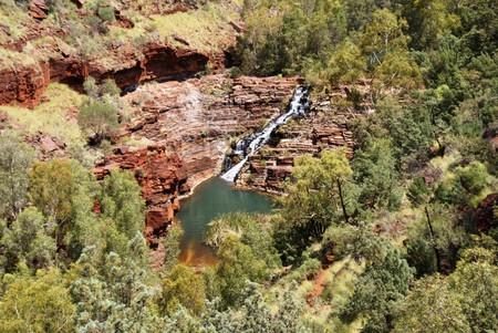 Австралия – красная земля, белые попугаи и зеленые оазисы — фото 11