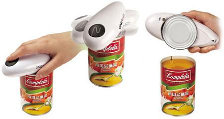 Невыразимая легкость бытия... на кухне! — фото 6