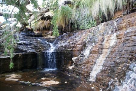 Австралия – красная земля, белые попугаи и зеленые оазисы — фото 16