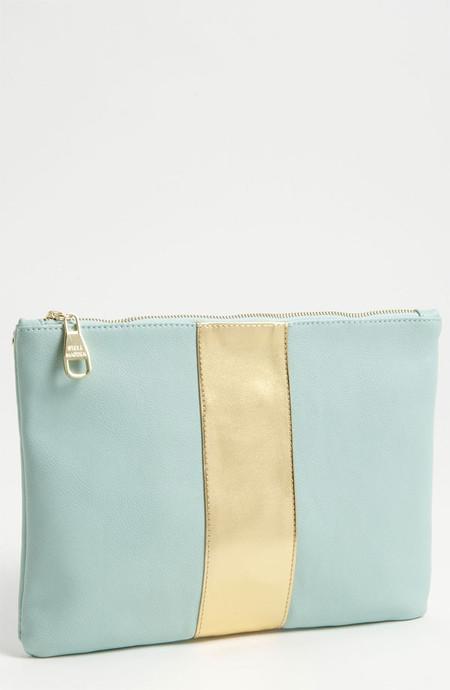 Модные сумки в стиле Color block - воплощение универсальности — фото 12