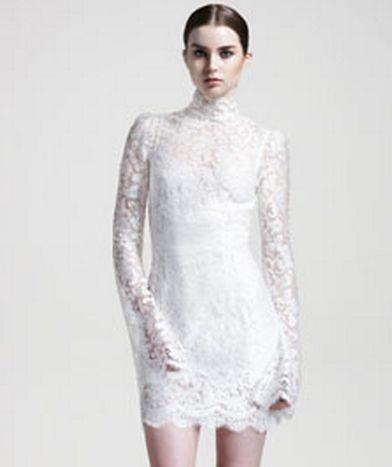Белый:<strong>Dolce & Gabbana</strong>