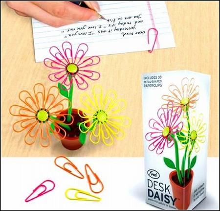 Обзор креативных скрепок для нескучного офиса — фото 10
