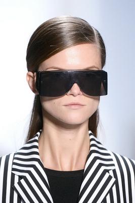 Модные солнцезащитные очки 2013 года — фото 14