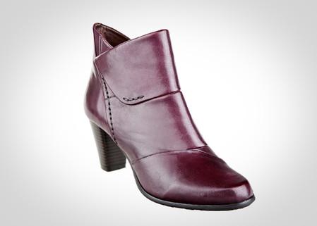 Образец удобной элегантности: обувь Chester осень-зима 2012-2013 — фото 13