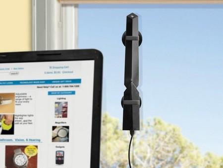 Super Wi-Fi Antenna - доступный способ раздобыть бесплатный Интернет — фото 1