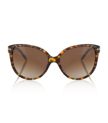 Модные солнцезащитные очки 2013 года — фото 5