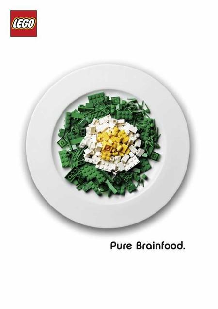 Пища для мозгов :-)