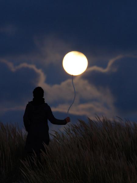 Лунные игры Лорана Лаведера — фото 17