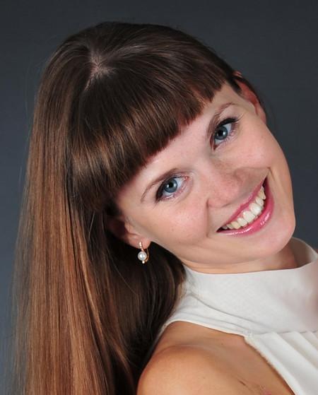 Блеск для губ – самая летняя косметика. У кого какой? У меня – Mary Kay :-) — фото 7
