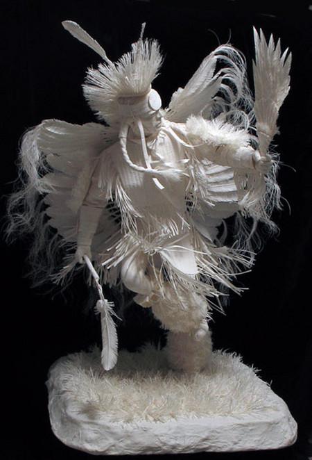 Ритуальный танец