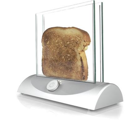 Для тех, кто любит тосты — фото 3