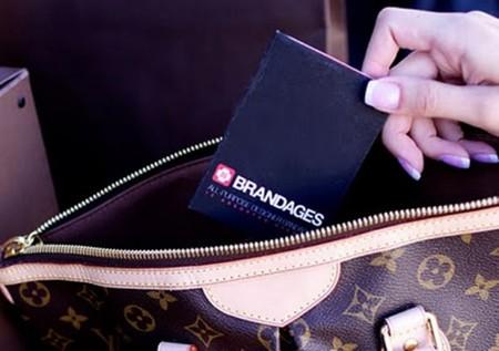 Стильное лечение для каждой царапины - Brandages Bandages — фото 2