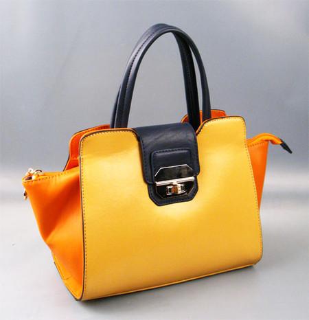 Российские сумки Savio: весенняя коллекция + отзыв о собственной покупке — фото 20