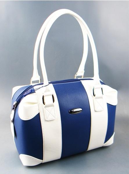 Российские сумки Savio: весенняя коллекция + отзыв о собственной покупке — фото 21