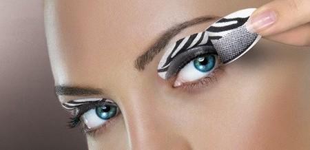 Моментальный макияж с аппликаторами ColorOn Professional — фото 6