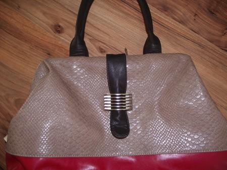 Российские сумки Savio: весенняя коллекция + отзыв о собственной покупке — фото 7