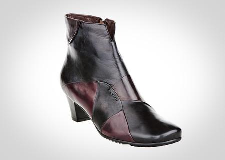 Образец удобной элегантности: обувь Chester осень-зима 2012-2013 — фото 15