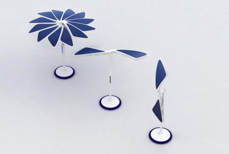 Достойная альтернатива: приборы на солнечных батареях. — фото 11