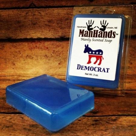 И для демократов :-)