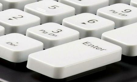 Клавиатура Washable Keyboard K310 от Logitech, которая любит принимать ванну — фото 4