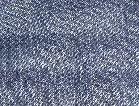 Фактура ткани