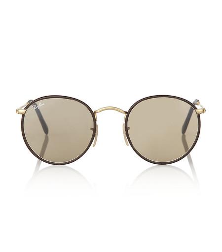 Модные солнцезащитные очки 2013 года — фото 6