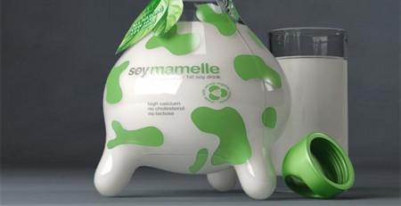 Парное молоко :-)
