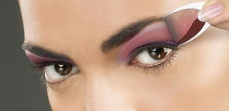 Моментальный макияж с аппликаторами ColorOn Professional — фото 10
